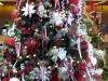 festival-of-trees-48-3
